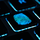 Moving Towards A New Era of Human Identification
