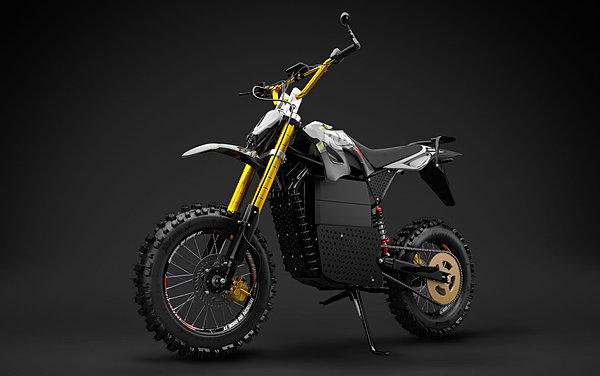 Denzel Motors Motorcycles