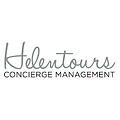Helentours Concierge Management