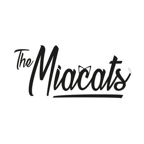 The Miacats Logo