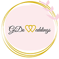 GiDo Wedding Planners