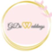GiDo Wedding Planners