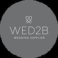 W2b Supplier