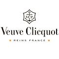 Veueve Cliquot