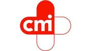 copy_of_logo-cmi_sans_détail-original.jp