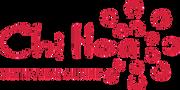 logo-cuisine-2x.png