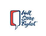 wall-street-english.jpg