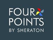 Sheraton Four Points navy 600.JPG