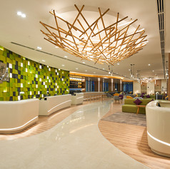 ssa-web-holiday-inn-saigon-airport-02jp