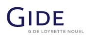 Logo_Gide.png