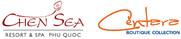 Logo_ChenSea_Centara_header.jpg