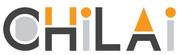 logo-chilai.jpg