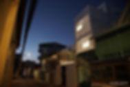 HD-SKM-(21-sur-21).jpg