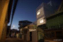 WEB-HOLIDAY-INN-SAIGON-30.jpg