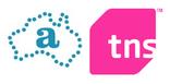 logo_australie_tns_1.png