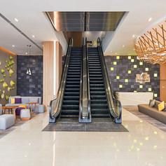 ssa-web-holiday-inn-saigon-airport-34jp