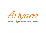 LOGO-ARIYANA-NEW.jpg