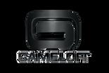 Gameloft-logo_(1).png