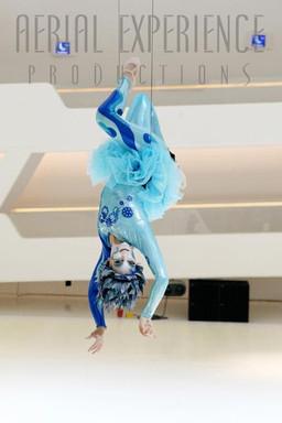 World's Expo Samsung Pavilion4.jpg