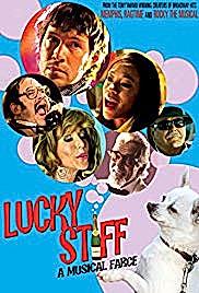 LuckyStiff.jpg