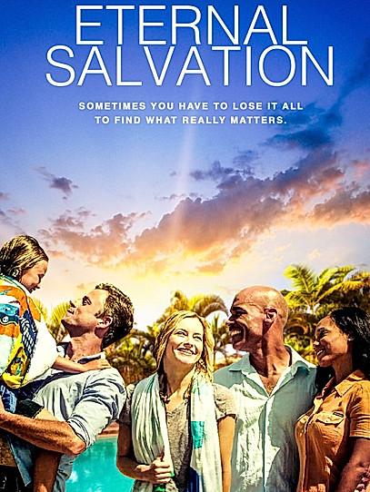 Eternal Salvation3.jpg