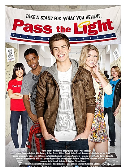 PasstheLight.jpg