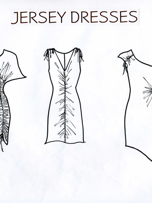 Jersey Dresses002.jpg