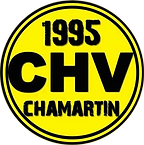 VERGARA CHAMARTIN.png