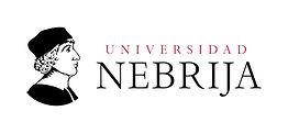 logotipo-universidad-nebrija.jpg