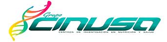 GRUPO CINUSA.png