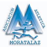 MORATALAZ.png