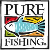 purefishing.png