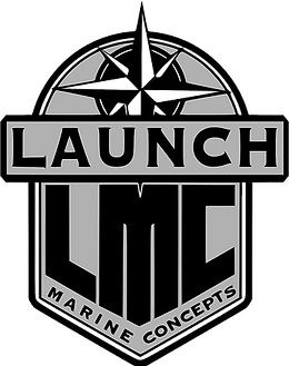 launchmarine.webp