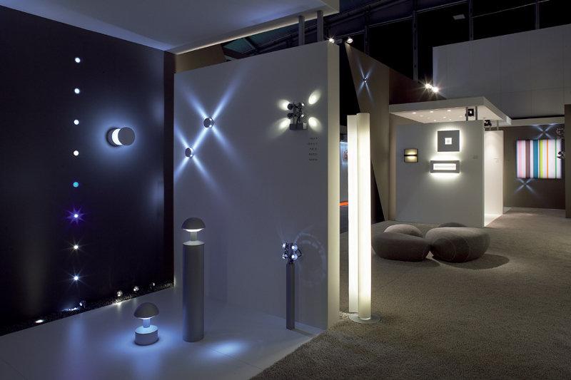 illuminazione-interni-casa-5_large.jpg