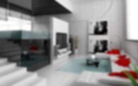 casa-arredo-moderno--600x375 (1).jpg