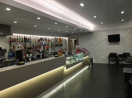 Bar Le Gemme 2017.jpeg