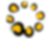 logo_bolas_ciranda.png