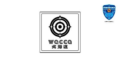 NEWTOP_FC横浜ロゴ_wacca.png
