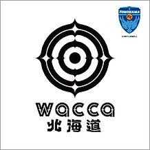 wacca&FC-2.jpeg
