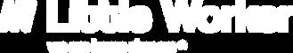 Logo_+_baseline_+_mètre_blanc.png