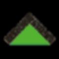 Leroy-merlin-logo_edited_edited.png