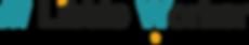 Logo_+_baseline_+_mètre_basic.png