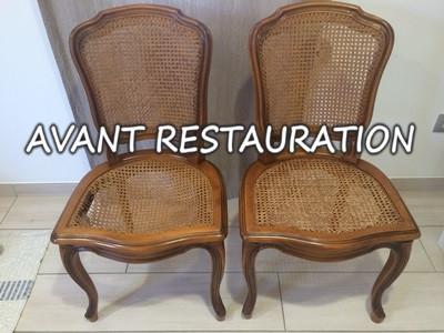 Restauration_de_Chaises_cannées_Avant_réfection_par_rembourage_et_ajout_d'assise_en_tissus.JPG