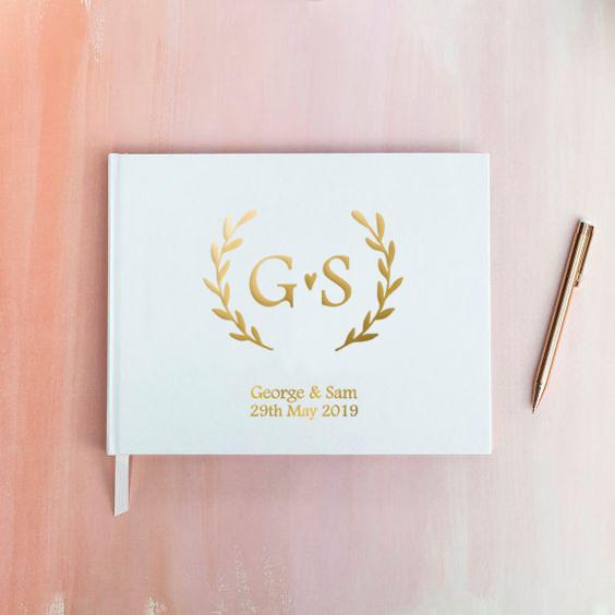 Guest Book G&S.jpg
