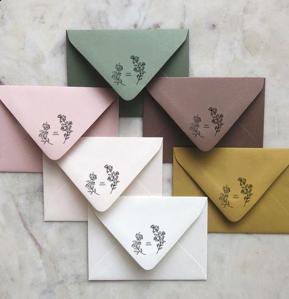 Envelope logos.jpg