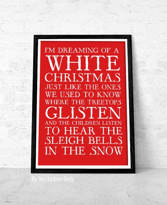 Christmas Print 1.jpg