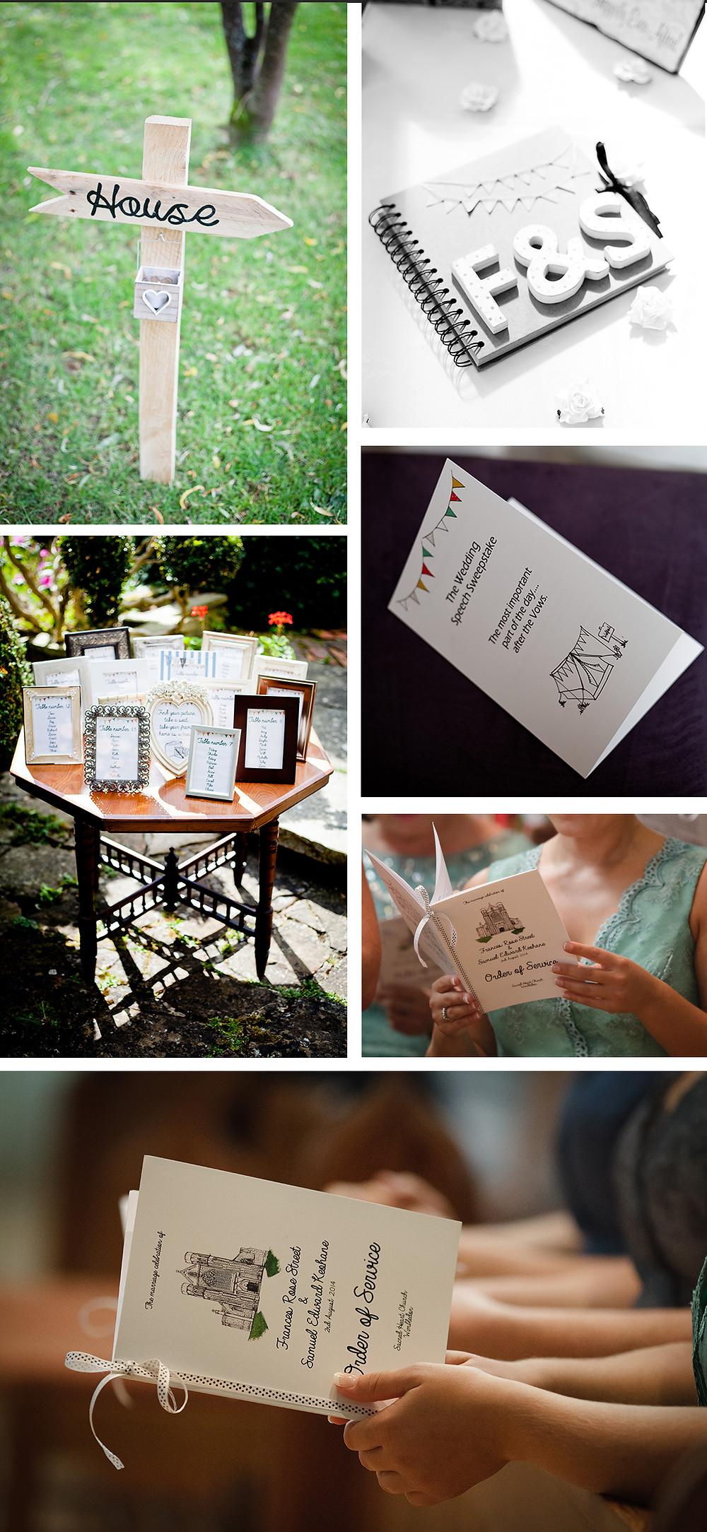 wedfest details.jpg