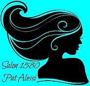 Logo-Salon 1580-400x384.jpg
