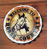 Horse Ranch - boarding, summer camp, riding lessons, event venue