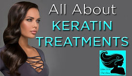 All-about-keratins-banner.jpg